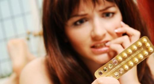anticonceptivos-lactancia