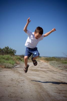 libre-movimiento-niños