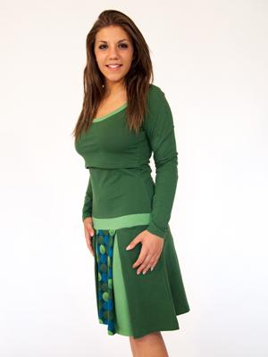 vestido-liane-verde-sienteme
