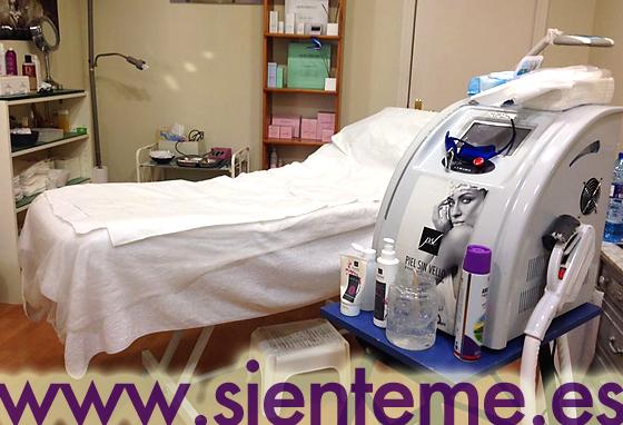 lactancia-y-depilacion-laser-sienteme