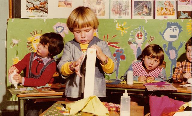 autoridad-educacion-nuestros-hijos-sienteme