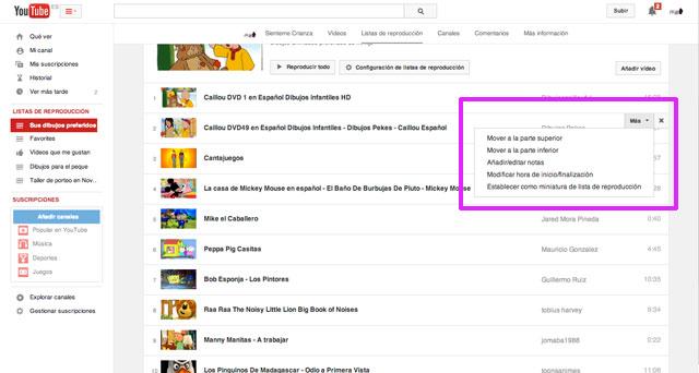 opciones-finales-youtube