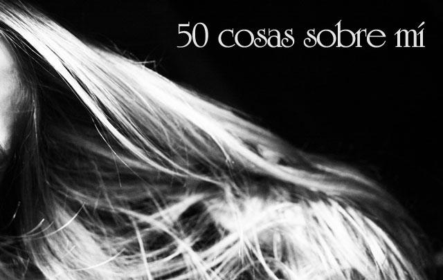 50-cosas-sobre-mi-sienteme