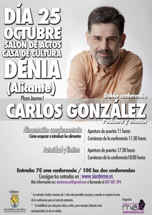 Carlos-gonzalez-2014-denia-cartel-sienteme