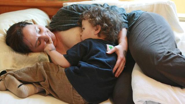 lactancia materna reduce cancer
