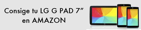 LG-G-PAD-amazon