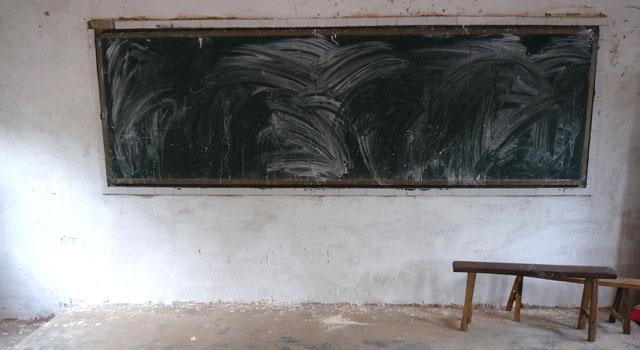 modelo educativo retos futuro