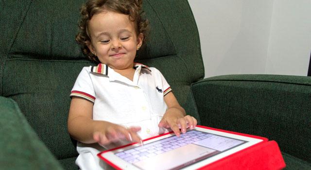 tablets para niños cual es la mejor