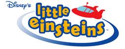 little einstens