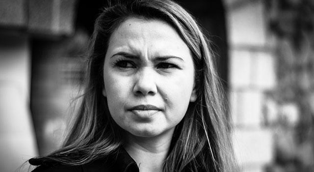 mujeres superamos angustia separación