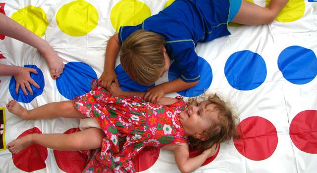 3 consejos para niños más felices en vacaciones
