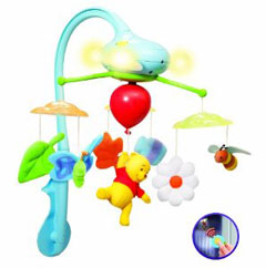 _Winnie-the-Pooh-T72150-movil-cuna