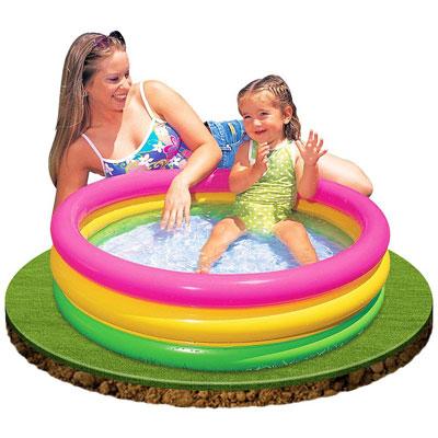 Intex-suset-piscina-para-bebe
