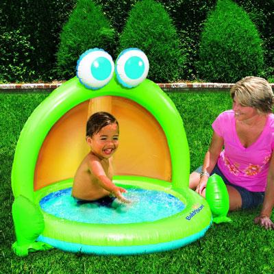 babysun-piscina-para-bebe